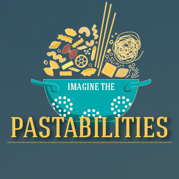 The Village Golf Club - Pastabilities