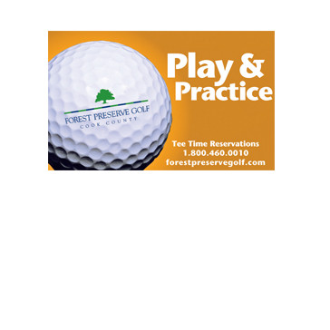 FPG Play and Practice Card