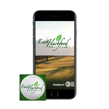 East Hartford Web Phone Icon