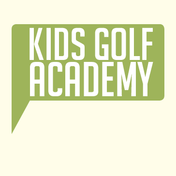 Kids Golf Academy at Colony West Golf Club in Tamarac, FL