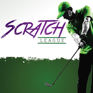 Meadowlark Scratch League