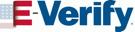 e-verfify