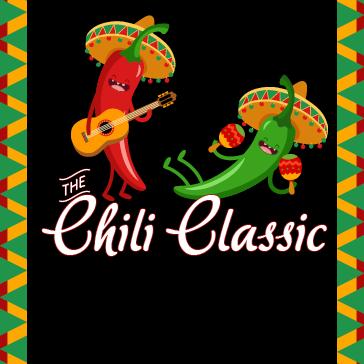 Chili Classic event