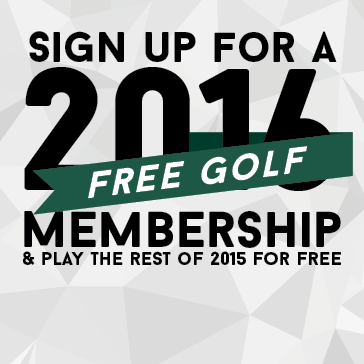 2016 Membership Drive Web banner