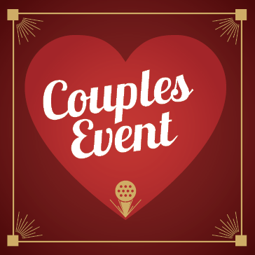 Couples Event