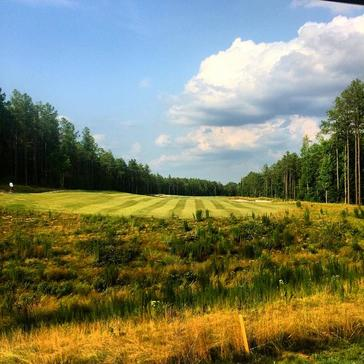 Magnolia Green Golf Club, Golf Digest Best New Courses in 2015