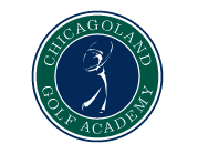 chicagoland golf academy