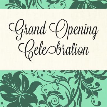 Grand Opening celebration at Yucaipa Valley