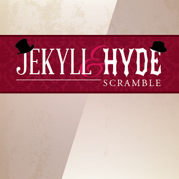 The Jekyll and Hyde Scramble at Stonebridge Golf Club in Rome, GA