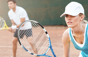 tennis-guy-and-girl-300