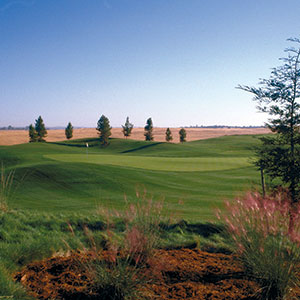 Lincoln Hills Golf Club - Case Study