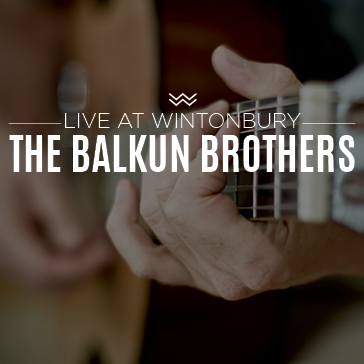 balkun brothers at wintonbury