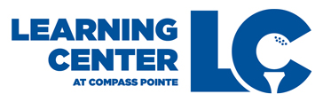New Learning Center Logo