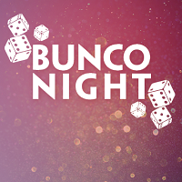 bunco-nights-at-george-dunne-golf-course