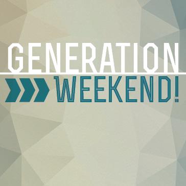 Generation Weekend golf deals at Ocala Golf Club in Ocala, FL