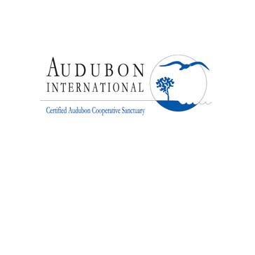 Audubon Intl