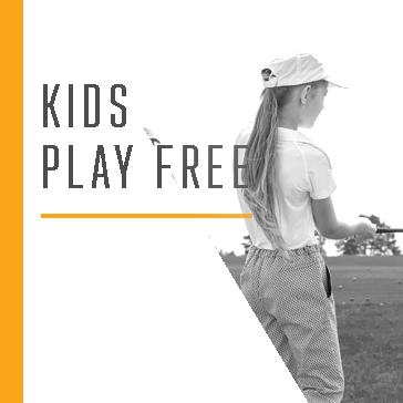 Kids Play Free