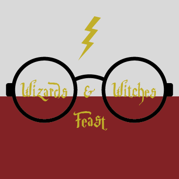 Harry Potter Night at Centennial Park in Munster, Indiana