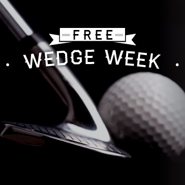 WILLOWBROOK WEDGE WEEK WILLOWBROOK GOLF COURSE WINTER HAVEN FL 33881