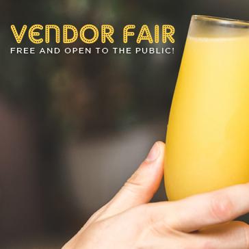 Vendor Fair Web364
