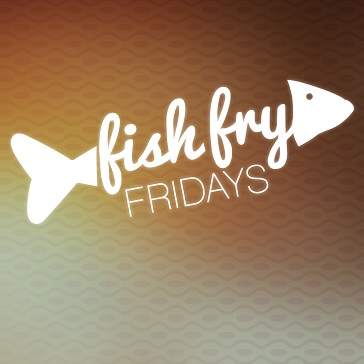 Fish Fry Fridays at Billy Casper Golf Golf Course