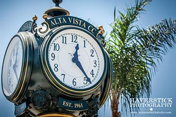 AVCC-Clock-Tower364
