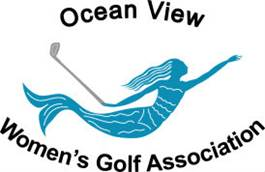 OV Mermaid WGA logo