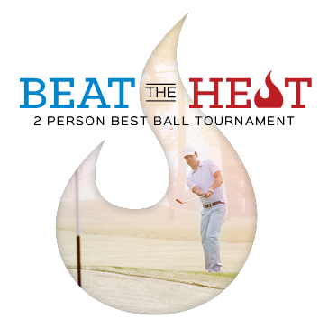 Beat The Heat with these golf specials at Willowbrook Golf Course in Winter Haven, FL