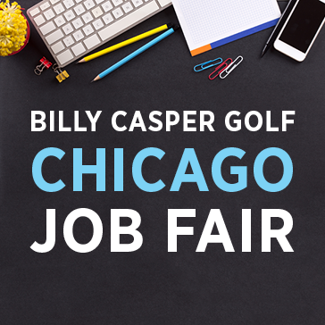 Job Fair | Chicago, IL