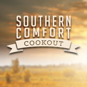 Southern Comfort Cookout St. Johns Golf & Country Club
