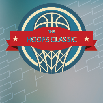 Hoops Classic event at dauphin highlands