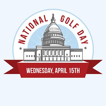 national golf day billy casper