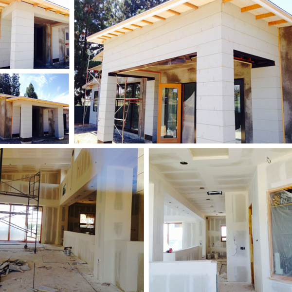 Birch Hills GC - Clubhouse Update 7/26