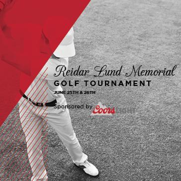 Memorial Tournament at Duluth Golf