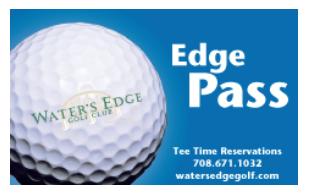 edge pass free