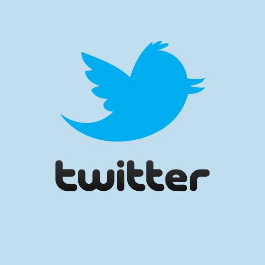 Twitter 2 column