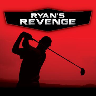 Ryans Revenge Event