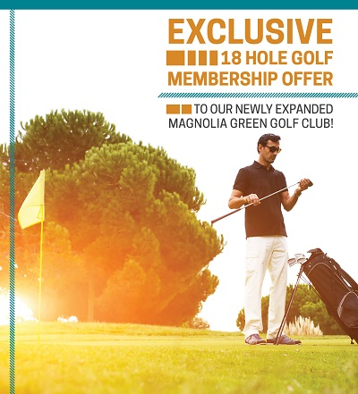 2016 Membership Offer Ad web400
