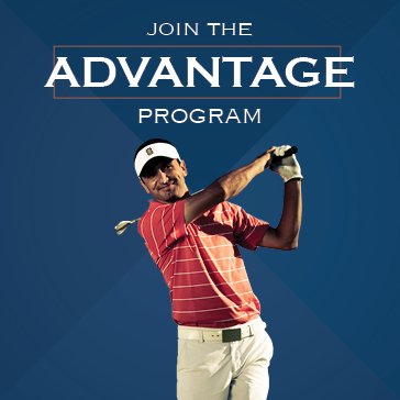 Bucknell Advantage Program