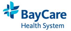 Westchase bay care health tournament