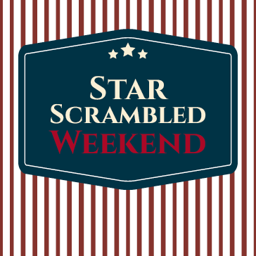 Star Scrambled Weekend golf specials at Colony West Golf Club in Tamarac, FL