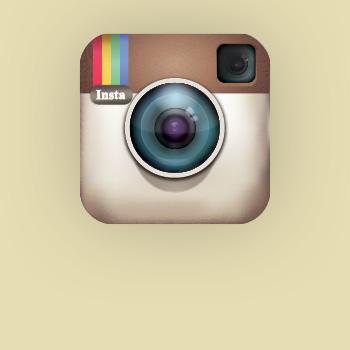 Instagram - 72dpi