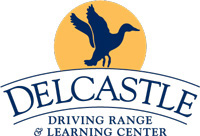 Delcastle Range and Learning Center Logo