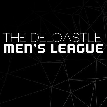 delcastle men's league