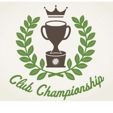 Club Championship at golf course managed by billy casper golf