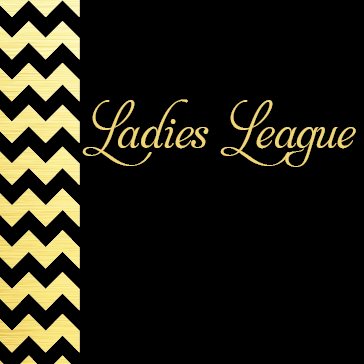 Ladies League at Orchard Valley Golf Course in Aurora, Illinois