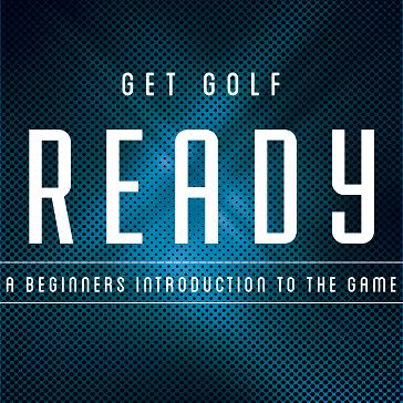 Get Ready Golf