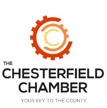 2016 Chesterfield Chamber Golf Classic