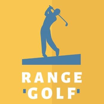 Range Golf