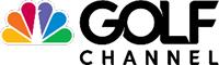 NBC Golf Logo
